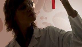 La testosteona libre en general es medida en pruebas de sangre.