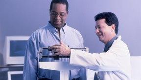 Consulta con tu doctor antes de iniciar cualquier programa de ejercicios de alta intensidad.