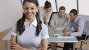 Los códigos de vestimenta informal de negocios alivian el estrés en los empleados