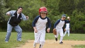 Los equipos de protección reducen la severidad de las heridas.