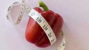 Se debe de combinar una dieta saludable con ejercicio regular para acelerar la pérdida de peso.