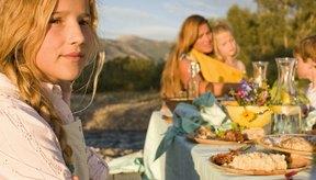 Evita los alimentos procesados para evitar fuentes ocultas de los grupos alimenticios anteriormente mencionados.