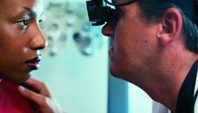 Sólo un oculista podrá determinar si los medicamentos anti-FCEV pueden ser útiles en tu caso.