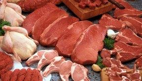 Tomar decisiones sabias en la selección y preparación te ayudará a mantener los niveles de colesterol bajo control.