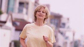 El hormigueo en los dedos durante una carrera puede significar una condición médica grave o simplemente el resultado de la redirección del flujo de sangre a las piernas que produce el running.
