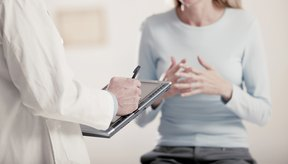 Si tienes una condición médica, es mejor consultar con tu doctor antes de consumir cualquier suplemento herbario.
