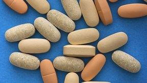 Más allá de sus potenciales beneficios, el ALL y el ALCAR pueden tener algunos efectos secundarios.