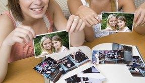 Preserva tus fotos para que las disfruten tus futuras generaciones.