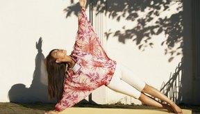 La posición de la plancha ejerce presión sobra las muñecas y los hombros que a veces ocasiona dolor.