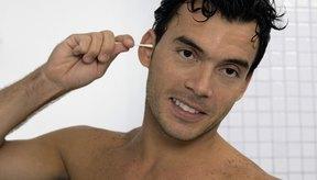 Mejora tu limpieza de orejas.