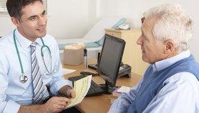 Los ejemplos más comunes de hipocolesterolemia secundaria incluyen el hipertiroidismo, la anemia y otras infecciones crónicas.