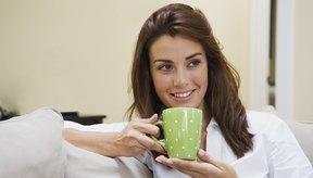 Para fines medicinales, los adultos pueden beber este té de tres a cuatro veces por día, entre comidas.
