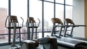 La extensión de pantorrilla es un ejercicio para el músculo gastrocnemio.