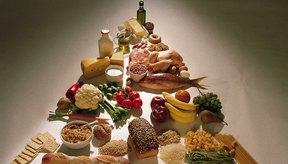 Consume una dieta equilibrada después de la cirugía del páncreas y evita los alimentos grasos.