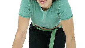 Los entrenamientos de manopla son sin duda difíciles, pero tienen algunos beneficios muy atractivos.