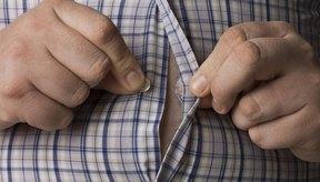 Se estima que 1/5 de todos los estadounidenses tienen la enfermedad del hígado graso.