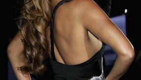 Tóma algunos consejos de moda de Beyonce.