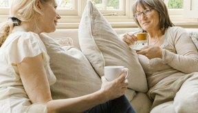 El chai tea latte es una alternativa del café que contiene cafeína.