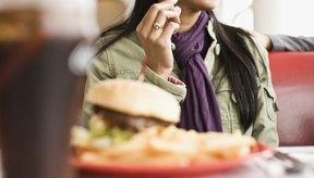La proporción de macronutrientes es el factor que define esta dieta.