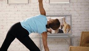 Haz ejercicio para reducir la glucosa en sangre.