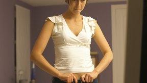 Hydroxycut Max para mujeres pone en riesgo la salud de personas que hacen dieta.