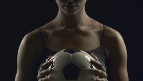Los EE.UU. son sólo uno de muchos países con ligas de fútbol femenino profesional.