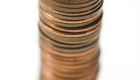 El cobre es un mineral importante para tu cuerpo, pero es tóxico en grandes cantidades.
