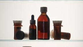 La insulina exógena se administra como una receta médica para las personas con diabetes tipo 1 y algunas otras condiciones.