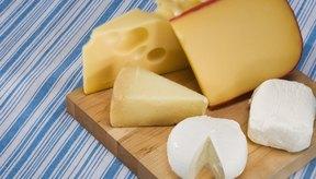 Las grandes cantidades de queso en muchas de las entradas de Carrabba añaden grasa saturada.