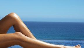 La tiña crural afecta la piel del área inguinal y también puede afectar otras áreas como los pies.