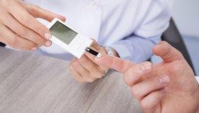 Consumir dulces puede aumentar tu riesgo de tener diabetes.