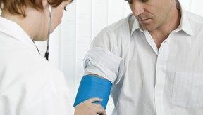 Tu presión sanguínea es controlada varias veces antes de que te consideres hipertenso.
