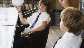 EL TDAH es un trastorno de la conducta que se caracteriza por un comportamiento hiperactivo, distraído e impulsivo.