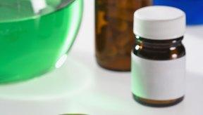 La levotiroxina puede interferir con la absorción de otros medicamentos.