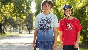 La pérdida de peso en adolescentes debe ser tratada de forma inteligente.