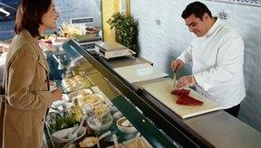 El filete de swai puede ser una adición nutritiva y sabrosa a tu dieta.