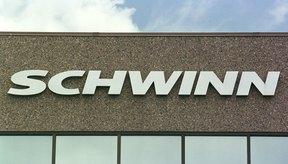 Schwinn es un sinónimo de bicicleta en Estados Unidos.