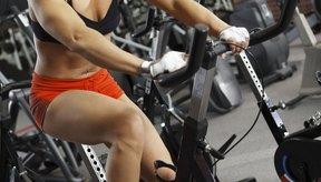 Para perder peso, debes ejercitarte de 200 a 300 minutos por semana.