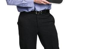 Controla tu peso cada semana para determinar tu éxito.