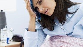 Consulta a tu médico ante cualquier síntoma de deficiencia de lisina.