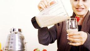 Agregando linaza a tus comidas aumentas la ingesta de los ácidos del omega3.