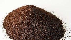 El consumo de café con cafeína puede no promover la pérdida de peso y la protección contra la diabetes tipo 2.