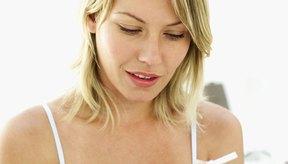 La espera luego de la ovulación antes de que puedas hacerte un test de embarazo casero puede resultar insoportable para muchas mujeres.