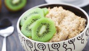 Cereal blando.