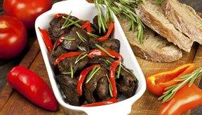 Si es posible compra carne orgánica.