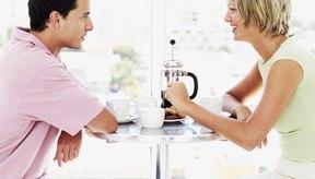 El café es probablemente seguro para consumir si tienes cálculos biliares.