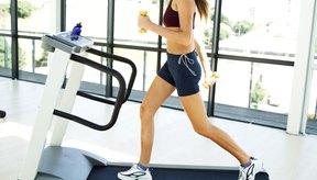 Para una salud óptima, realiza ejercicio de forma diaria.