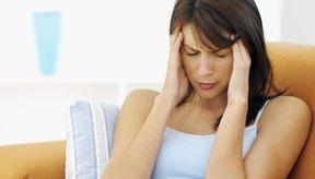 Los síntomas de la anemia incluyen fatiga, debilidad y mareos.