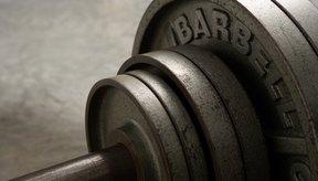 El ejercicio fuera te temporada te mantendrá en forma durante el receso deportivo.