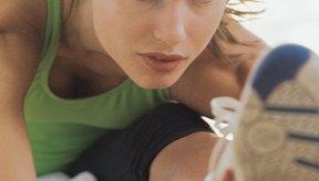 El estiramiento sistemático del bíceps femoral puede prevenir la formación de nudos.